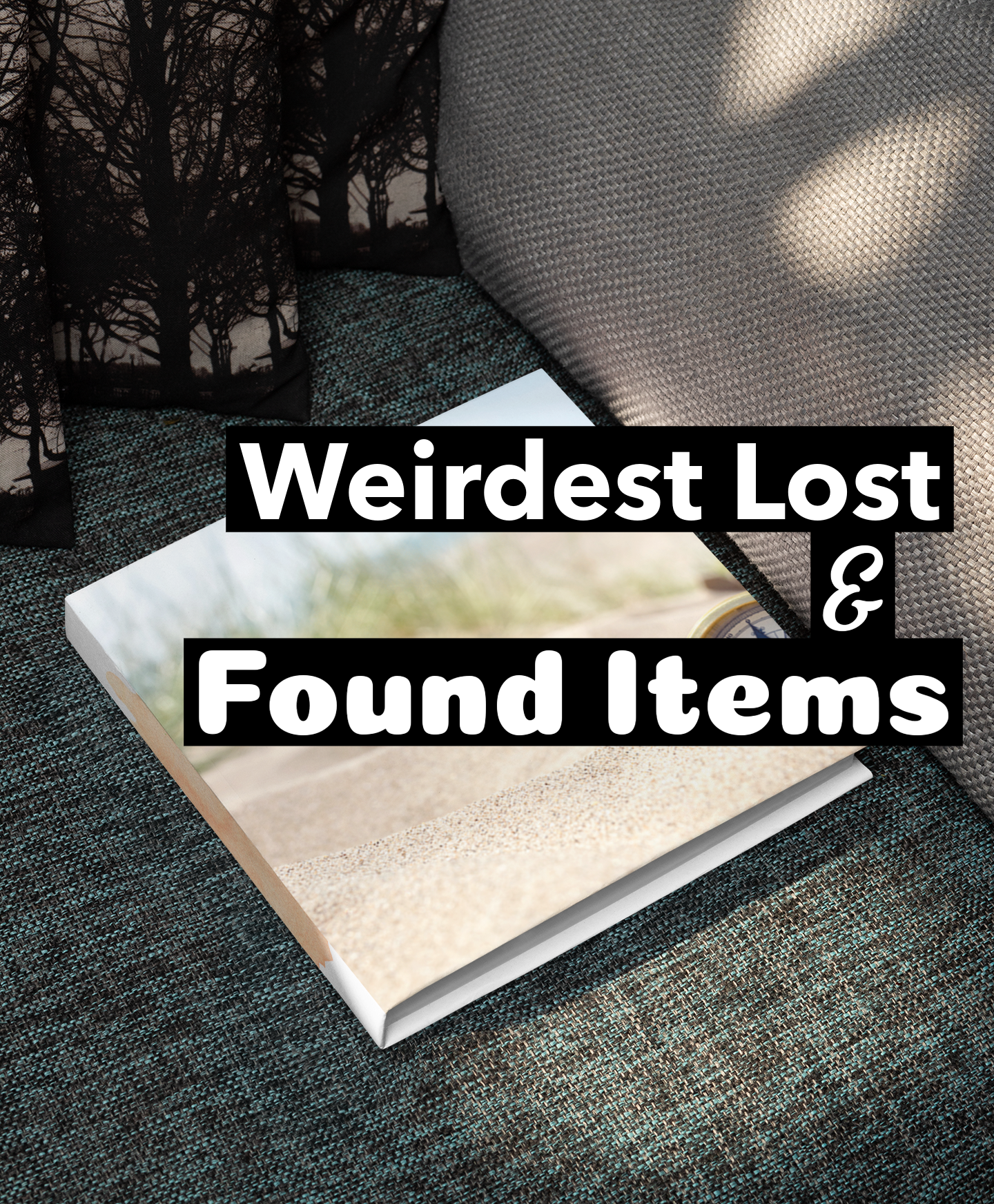 weirdest-lost-found-items-travel.png